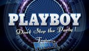 Playboy Don't Stop the Party Featuring Pitbull