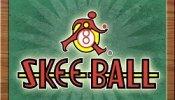 Free Bally Slots Play Popular Bally Slot Machines At Boc