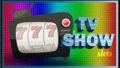 TV show slots