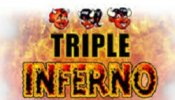 Triple Inferno