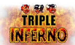 Triple Inferno