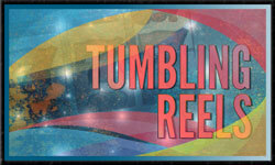 Tumbling Reel Slots