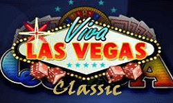 Viva Las Vegas Classic