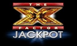X Factor Jackpot