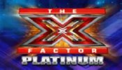 X Factor Platinum