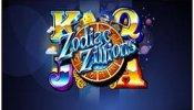 Zodiac Zillions
