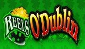 Reels O' Dublin