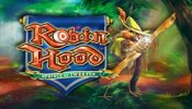 Robin Hood Prince of Tweets