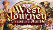 West Journey Treasure Hunt