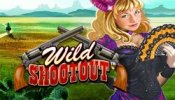 Wild Shootout