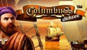 columbus delux