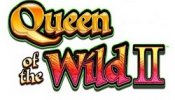 queen of the wild 2