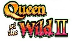 queen of the wild 2