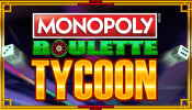 roulette tycoon