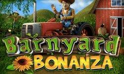 Barnyard Bonanza logo