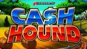 Cash Hound logo