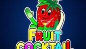 Fruit Cocktail logo