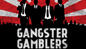 Icon Ganster Gamblers 640x480