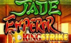 Jade Emperor logo