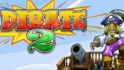 Pirate 2 logo