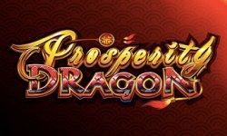 Prosperity Dragon logo