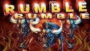 Rumble Rumble logo