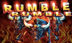 Rumble Rumble logo