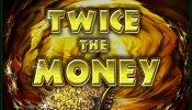 Twice the Money logo 1