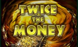 Twice the Money logo 1