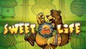 sweet life 2 logo