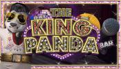 thekingpanda