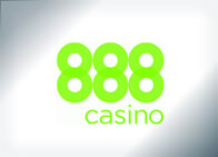 list logo 888