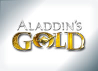 list logo aladdinsgold