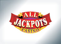 list logo alljackpots
