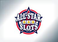 list logo allstarslots