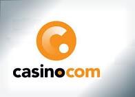 list logo casino com