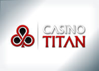 list logo casinotitan