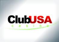 list logo clubusa