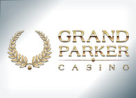 list logo grandparker