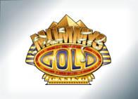 list logo mummysgold
