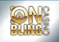 list logo onbling