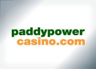 list logo paddypower