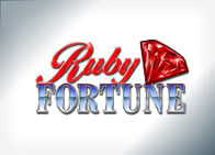 list logo rubyfortune