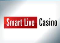 list logo smart live
