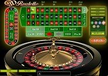 roulette 1 5