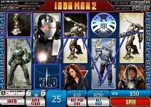 slots 1 11