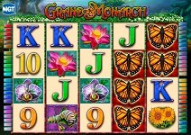 Spin game online free