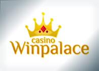winpalace logo