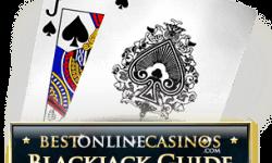 blackjackguide