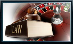 legal online gambling sites